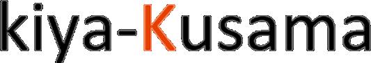 kiya-Kusama