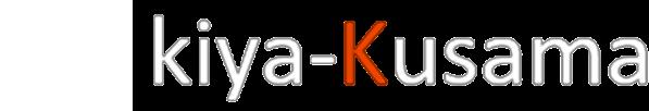 喜 kiya-Kusama